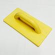 Tools Sponges Floats PU 440