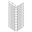 Building Materials Beading CB1-ER02