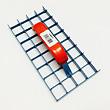 Tools Sponges Floats Acrylic 60494