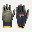 Tools Gloves 477 479