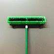 Tools Other Broom 5655