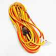 Tools Other Extension Lead 6004