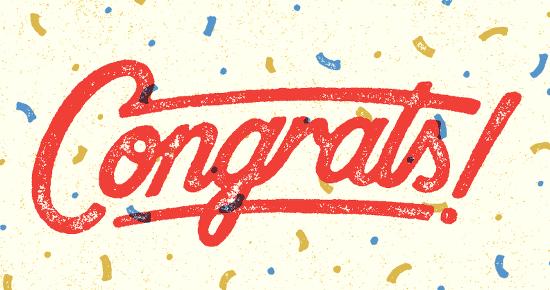 Blog Post - Congrats Zorzi
