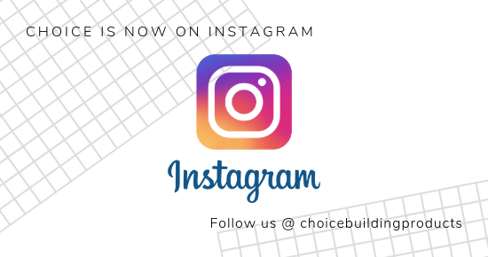 Now on Instagram (Blog)