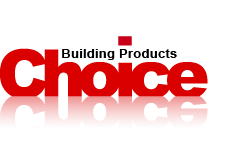Choice Building Products Logo