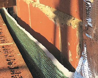 Insulation - Choice Building Products
