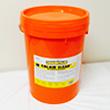 Tools Additives Calair 5956