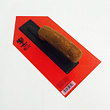 Tools Sponges Floats Nela 5534