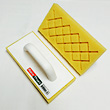 Tools Sponges Floats Profile 363