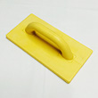 Tools Sponges Floats PU 440