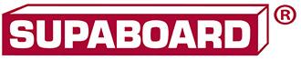 Supaboard logo