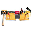 Tools Drywall I-N1254