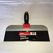 Tools Drywall I-TKM12S