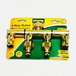 Tools Hoses 4508