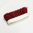 Tools Other Scrubbing Brush 572