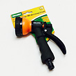 Tools Sprayguns 4544