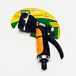 Tools Sprayguns 4545