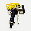 Tools Sprayguns 4546