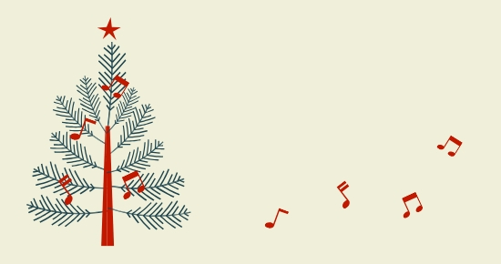 Christmas Closure Blog 2018