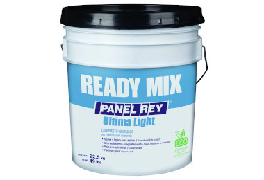 Ready Mix Ultima Light