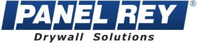 Panel Rey Logo(v2)
