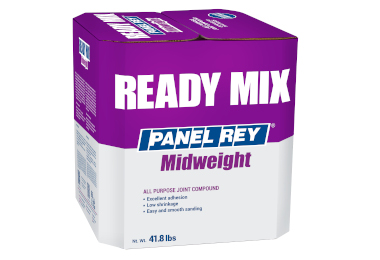 Ready Mix Midweight 19kg